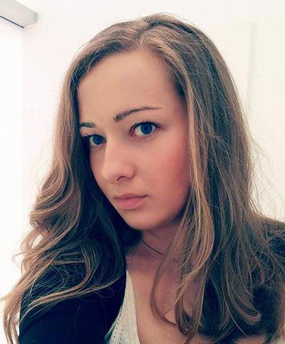 Katarína Ličková