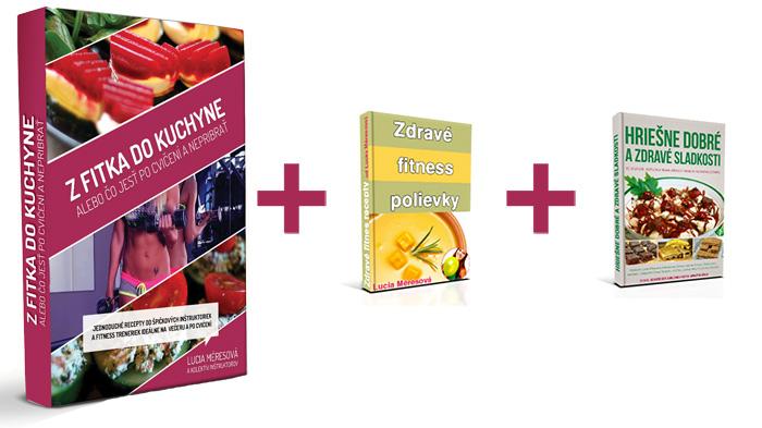 Z-fitka-do-kuchyne-ako-bonus-k-ebooku